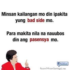 Memes Pinoy, Memes Tagalog, Pinoy Quotes, Tagalog Love Quotes, Tagalog Quotes Patama, Tagalog Quotes Hugot Funny, Hugot Quotes, Emo, Pick Up Lines Cheesy