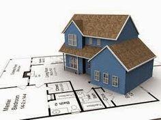 GOT Formation LImited: FEC APPROVES $300 MILLION FOR SOCIAL HOUSING SCHEM...