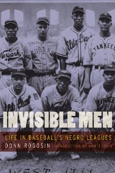 In 1947 Jackie Robinson broke baseballs color barrier and became a hero for black and white Americans, yet Robinson was a Negro League player before he integrated Major League baseball. Negro League b