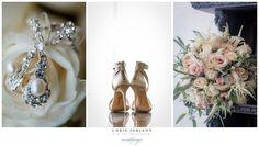 { cara + daniel | the addison | rustic vintage | boca raton wedding photography } | CHRIS JORIANN {fine art} PHOTOGRAPHY | b l o g