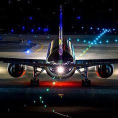 #thaicabincrew#tgcrew#tg2014#thaiairways#thaicrew#iflythai#crew#airhostess#cabincrew#tgpilot#thailand#airbus#boeing#a380#787#777#a320#cockpit#crewlife#flightdeck#flightcrew#pilot#airlinepilot#airlines#flightattendant#steward#stewardess#aviation