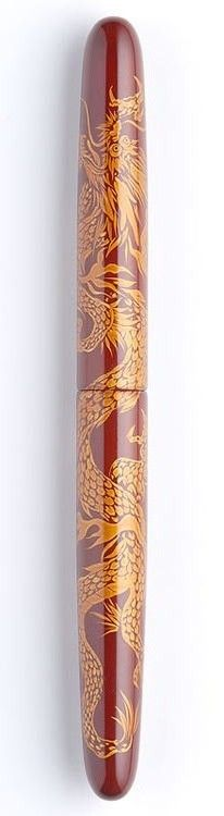Order - NAKAYA FOUNTAIN PEN - Japanese handmade fountain pens