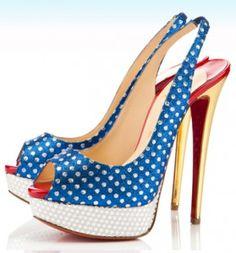 Botines de mujer   Zapatos Moda
