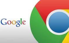 O Google expandirá um programa recente que faz com que aplicativos exclusivos para Chrome funcionem sem depender do navegador.A primeira etapa disso, anunciada em setembro, culminou na liberação de aplicações para desktops que rodam em qualquer sistema operacional para computador. Agora chegou a vez