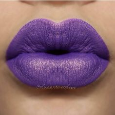 #Repost @lunarlustlips 48/100: Swatch of @impulsecosmetics Duochrome Matte Lip Lacquer in Serendipity. Serendipity is described as a grape purple with a gold duochrome. #dehsonae #duochrome #glitter #glitterlips #glamandgore #jordanhanz #jaclynhill #lipstickporn #lipstikmurah #lunarlustlips #lipstickjunkie #makeupartist #muashootingstar #wakeupandmakeup by impulsecosmetics