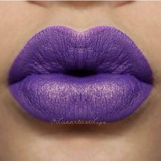 #Repost @lunarlustlips  48/100: Swatch of @impulsecosmetics Duochrome Matte Lip Lacquer in Serendipity. Serendipity is described as a grape purple with a gold duochrome. #dehsonae #duochrome #glitter #glitterlips #glamandgore #jordanhanz #jaclynhill #lipstickporn #lipstikmurah #lunarlustlips #lipstickjunkie #makeupartist #muashootingstar #wakeupandmakeup by impulsecosmetics