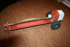 Vintage Sherman Model 3500 Spray-Time Wave Adjustable Lawn Sprinkler See Pix for sale online Lawn Sprinklers, Lawn And Garden, Skateboard, Waves, Patio, Antiques, Model, Ebay, Vintage