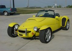 253 best auto panoz images cars usa drag race cars race cars rh pinterest com