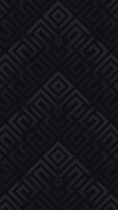List of the Cool of Black Wallpaper Texture for iPhone 11 Pro Max 2020 from Uploaded by user Black Wallpaper Texture Black Phone Wallpaper, Apple Wallpaper, Dark Wallpaper, Cellphone Wallpaper, Textured Wallpaper, Mobile Wallpaper, Wallpaper Backgrounds, Typographie Logo, Graffiti Wallpaper