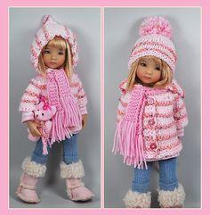 Pink_Bear3   Flickr - Photo Sharing!