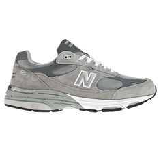 Maybe you heard New Balance makes sneakers here. You might be asking which New Balance shoes are made in the USA. New Balance Sneakers, New Balance Shoes, Women's Shoes, Footwear Shoes, Shoes Sneakers, Stability Running Shoes, Grey New Balance, Leather Loafer Shoes, Comfortable Sandals
