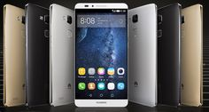 Huawei announces the Ascend Mate 7, a metal-clad 6-inch behemoth with a 4,100mAh battery - http://www.doi-toshin.com/huawei-announces-ascend-mate-7-metal-clad-6-inch-behemoth-4100mah-battery/