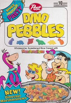 All about Dino Pebbles Cereal from Post - pictures and information including commercials and cereal boxes if available. You can vote for Dino Pebbles or leave a comment. Bedroom Wall Collage, Photo Wall Collage, Picture Wall, Retro Wallpaper, Aesthetic Iphone Wallpaper, Cartoon Wallpaper, Foto Poster, Poster Wall, Poster Prints