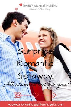 Are You A Busy Couple Who Needs A Vacation Together, But Don't Have The Time To Plan It. Let a Romance Coach Plan Your Next Romantic Vacation/ Getaway For You. This Can Create Deep Connection And Love In Your Marriage Again! -Without The Work Or Stress Of Planning Out Your Romantic Vacation! #romanticgetaway #romanticgetawayplan #romanticweekendideas #getawaytogether #surprisegetaway #romanticgetawaytips #romanticvacation #romanticvacationideas Romantic Anniversary, Anniversary Dates, Romantic Weekend Getaways, Romantic Vacations, Need A Vacation, Connection, Stress, Marriage, United States