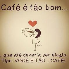 Bom diaaaaa  Vcs estão tão café hoje   #BoraTomarCafé #cafeévida #bulletproofcoffee #amocafé #paleocoffe #coffe #coffelovers #BomDia #cafeina #cafeinados #estilodevida #vidasaúdavel #paleolifestyle #soupaleo #sendopaleo #vamosjuntoscomalarinha #lowcarb #lchf #cetose by karine_lobo_victoy