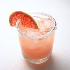10 Delicious Warm-Weather Cocktails | lovelyish