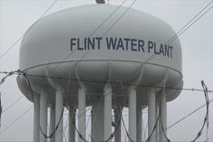Gov. Snyder Announces Task Force Will Take On Flint's Water Emer - Northern Michigan's News Leader