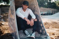 1.3m Followers, 998 Following, 448 Posts - See Instagram photos and videos from Christopher Velez Muñoz (@christopherbvelezm) Richard Deiss, Memes Cnco, Dancing King, Just Pretend, Ricky Martin, Boy Bands, Celebs, Photo And Video, Monkey