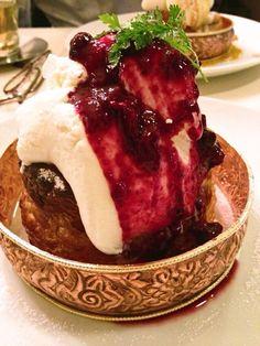 【渋谷】ランチもデザートも充実♡おしゃれで美味しい渋谷のカフェはココ!|MERY [メリー]