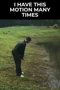 Golf Driver Swing, Golf Drivers, Best Golf Clubs, Best Golf Courses, Funny Golf Pictures, Best Golf Irons, Golf Clubs For Beginners, Crazy Golf, Golf Player