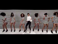 Janelle Monáe - Q. Erykah Badu [Official Video] ---- Janelle Monae in heels? I Love Music, Music Is Life, New Music, Good Music, Neo Soul, Feminist Songs, Funny Videos, Trauma, Kansas City