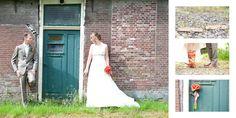 TrouwAlbum van So in Love Bruidsfotografie