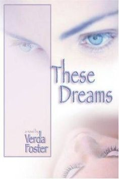 cover of the book These Dreams