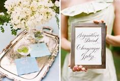 A Williamsburg Wedding | Merriment Events™ l The Art of Making Merry l Wedding Planning, Design & Styling l Richmond, Virginia