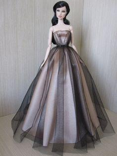 Fashion Royalty Eugenia Venus | by 2010chizhik