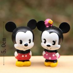 waylongplus007 now has got great amount of military modeling on sale. The high quality PVC 12 military action figures and mini action toy military in funko pop mickey minnie mouse anime figurines mickey mini pvc action figures cheap anime figure kids toys for boys girls gift.