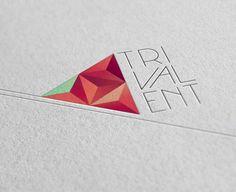 Logos criativos me encantam. Esses são inspirados em triângulos, quadrados, circunferências e diversas outras formas. Independente de sua forma, o importante é ser criativo e ter conceito. Selecionei alguns logos bem bacanas que além de serem baseados em figuras geométricas, são super inspirativos!   Powered by Shutterstock TweetAgata YamashiroFundadora e editora-chefe do blog Des1gn'ON, …