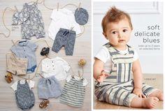 Laundered - Boys & Girls | Infant Girls & Unisex 0mths-2yrs | Girls | Next: Canada