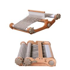 diy weaving loom - Google Search