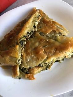 Gf Recipes, Cookbook Recipes, Greek Recipes, Dessert Recipes, Cooking Recipes, Greek Cake, Greek Pastries, Greek Cooking, Greek Dishes