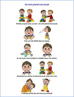 1 million+ Stunning Free Images to Use Anywhere French Classroom, Classroom Rules, Classroom Language, 1st Grade Homework, Senses Activities, French Expressions, French Language Learning, Conflict Resolution, Teaching French