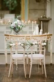 Tankardstown House Hochzeit in Irland Chivari Chairs Wedding, Wedding Reception Chairs, Wedding Chair Signs, Outdoor Wedding Dress, Wooden Wedding Signs, Spanish Wedding, Ireland Wedding, Cinderella Wedding, Space Wedding