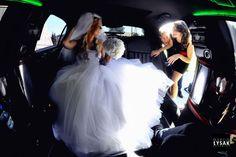 22. Roman Wedding / Rzymskie wesele,Anioły Przyjęć