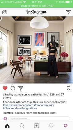 9c9a011da0ca 75 Best Interior Design images in 2018   Home decor, Interior, Decor