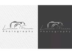 Logo for photographers work. Logo for photographers work. Logo for photographers work. Logo for photographers work. Camera Logo, Photography Logo Design, Photography Business, Professional Photography, Logo Branding, Branding Design, Brand Identity Design, Corporate Branding, Logo Inspiration