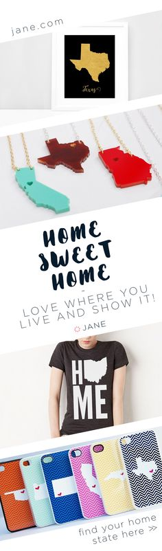 The most amazing and unique home decor accessories at such low prices from Jane