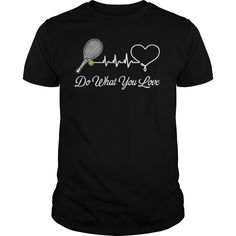 Check out this shirt by clicking the image, have fun :) Please tag & share with your friends who would love it  #birthdaygifts #renegadelife #superbowl