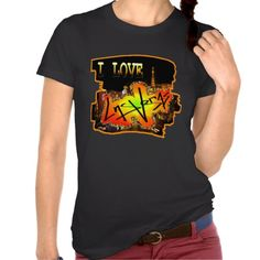 Discover a world of laughter with funny t-shirts at Zazzle! Tickle funny bones with side-splitting shirts & t-shirt designs. Laugh out loud with Zazzle today! Grunge, Boys Shirts, Funny Shirts, Texas Shirts, T Rex, Shirt Style, Fitness Models, Shirt Designs, Mens Tops