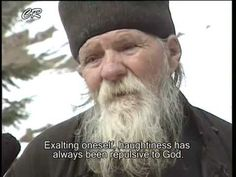 It's not easy to be Orthodox Christian + + + Κύριε Ἰησοῦ Χριστέ, Υἱὲ τοῦ Θεοῦ, ἐλέησόν με τὸν + + + The Eastern Orthodox Facebook: https://www.facebook.com/TheEasternOrthodox Pinterest The Eastern Orthodox: http://www.pinterest.com/easternorthodox/ Pinterest The Eastern Orthodox Saints: http://www.pinterest.com/easternorthodo2/