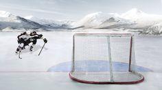 """Képtalálat a következőre: """"hockey wallpaper"""""""