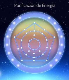 8 Purificacion de energia