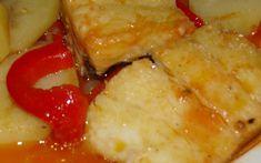 Receita de Caldeirada de Bacalhau - http://www.receitasja.com/receita-de-caldeirada-de-bacalhau/