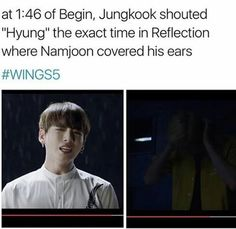 *Reposts with an evil smirk* *Watches as army's breakdown from more theories*