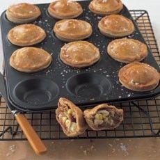 Best Cottage Pie Recipe Delia ~ The Vibrant Cottage