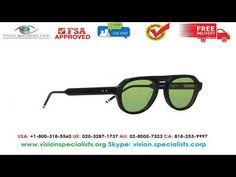 Thom Browne TBS416 01 Sunglasses Thom Browne Sunglasses, Youtube, Style, Swag, Youtubers, Outfits, Youtube Movies