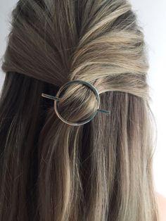 Prendedor de cabelo